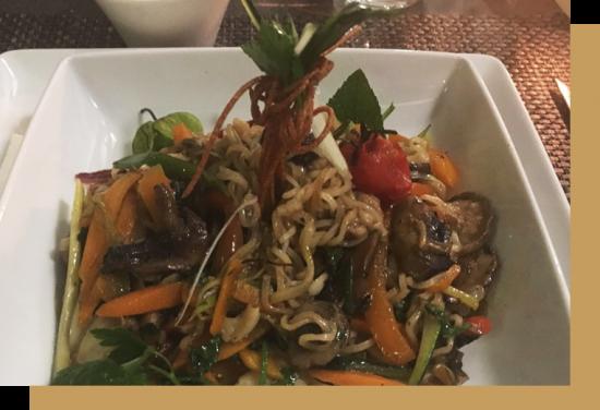 img-vegetariano01
